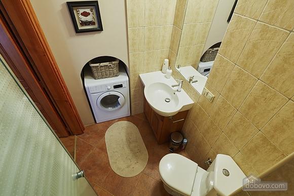 Квартира на площі Ринок, 2-кімнатна (23864), 021