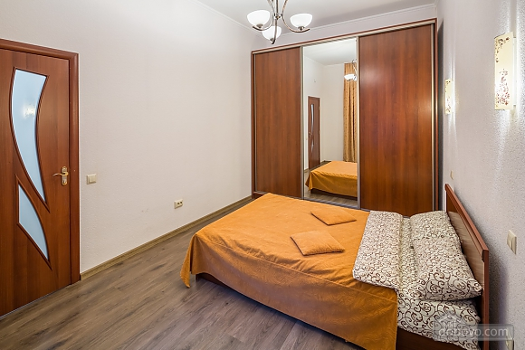 Cozy flat in the city center near the University, One Bedroom (65925), 016