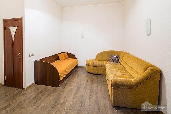Cozy flat in the city center near the University, One Bedroom (65925), 017