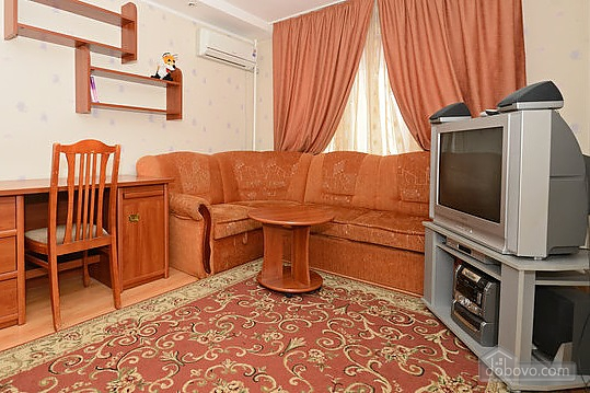 Apartment in Obolon near trading center, Monolocale (44314), 001
