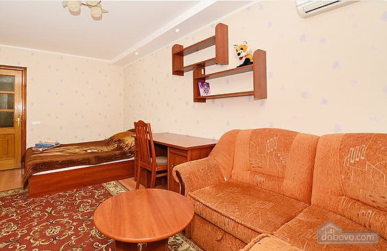 Apartment in Obolon near trading center, Monolocale (44314), 003