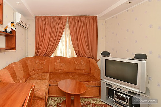 Apartment in Obolon near trading center, Monolocale (44314), 004