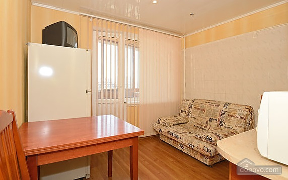 Apartment in Obolon near trading center, Monolocale (44314), 005