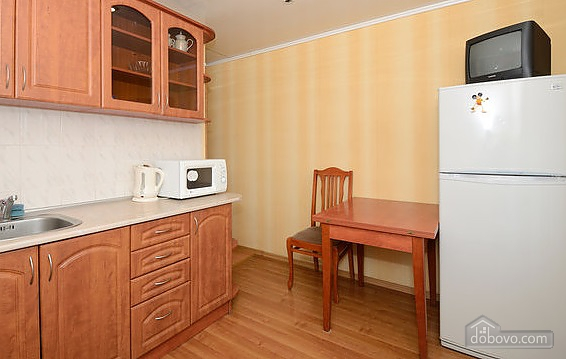 Apartment in Obolon near trading center, Monolocale (44314), 006