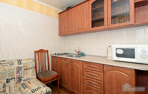 Apartment in Obolon near trading center, Monolocale (44314), 007