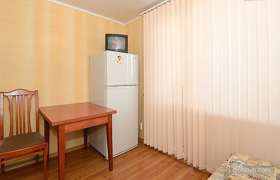 Apartment in Obolon near trading center, Monolocale (44314), 008