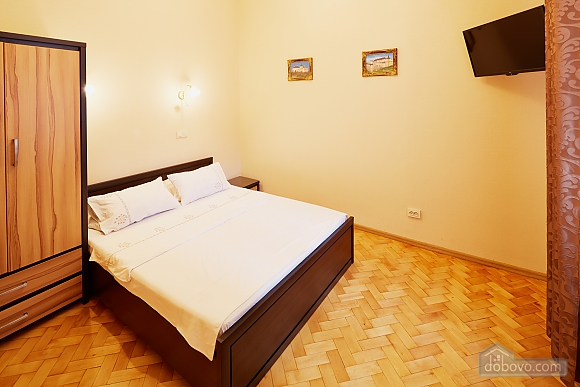Apartment in the city center, Monolocale (44220), 009
