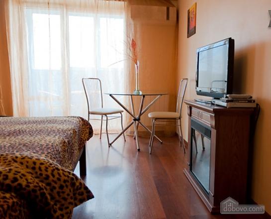 Luxury apartment on Lenina Ave, Studio (86483), 002