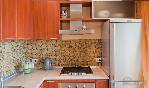 Luxury apartment on Lenina Ave, Studio (86483), 005