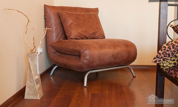 Luxury apartment on Lenina Ave, Studio (86483), 007