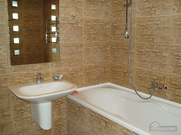 Luxury apartment on Lenina Ave, Studio (86483), 008
