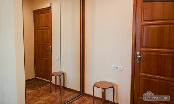 Luxury apartment on Lenina Ave, Studio (86483), 010