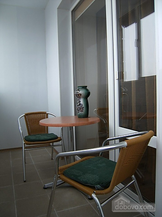 Luxury apartment on Lenina Ave, Studio (86483), 011
