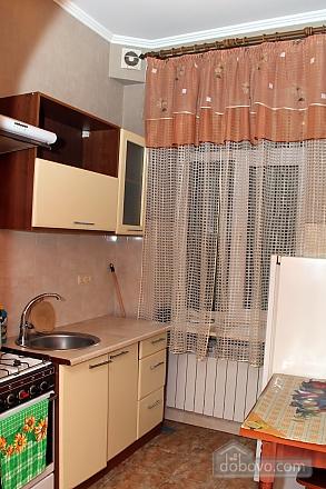 Квартира у центрі Львова, 2-кімнатна (45347), 002