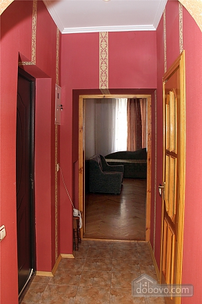 Apartment in the center of Lviv, Zweizimmerwohnung (45347), 003