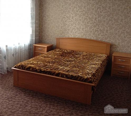 Comfortable apartment, Una Camera (70692), 001
