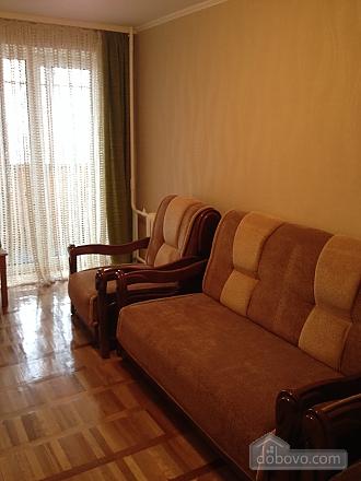 Comfortable apartment, Una Camera (70692), 004