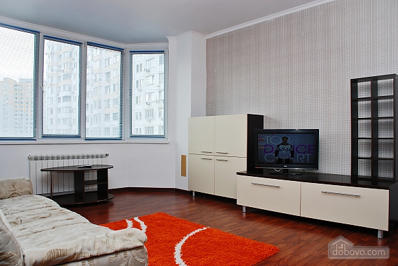 Luxury apartment in 3 minutes walking from the mentro station, Studio (61491), 001