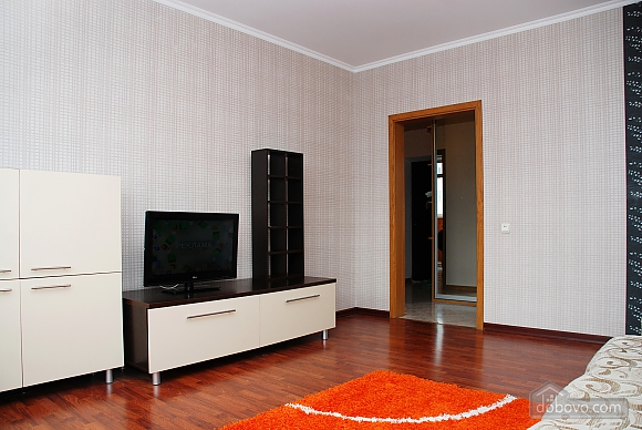 Luxury apartment in 3 minutes walking from the mentro station, Studio (61491), 004