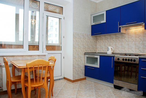 Luxury apartment in 3 minutes walking from the mentro station, Studio (61491), 007