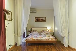Однокомнатная квартира на Малой Житомирской (511), 1-комнатная, 001
