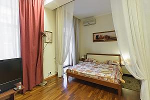 Studio apartment on Mala Zhytomyrska (511), Studio, 002