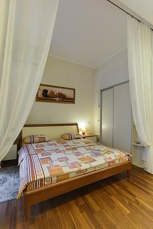 Однокомнатная квартира на Малой Житомирской (511), 1-комнатная, 003