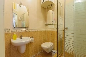 Однокомнатная квартира на Малой Житомирской (511), 1-комнатная, 004