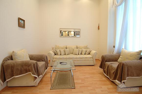 One bedroom apartment in Mykhailivskyi (547), One Bedroom (21161), 006