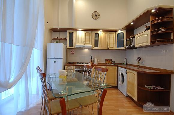 One bedroom apartment in Mykhailivskyi (547), One Bedroom (21161), 007