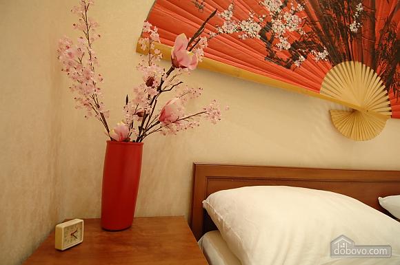 One bedroom apartment in Mykhailivskyi (547), One Bedroom (21161), 008