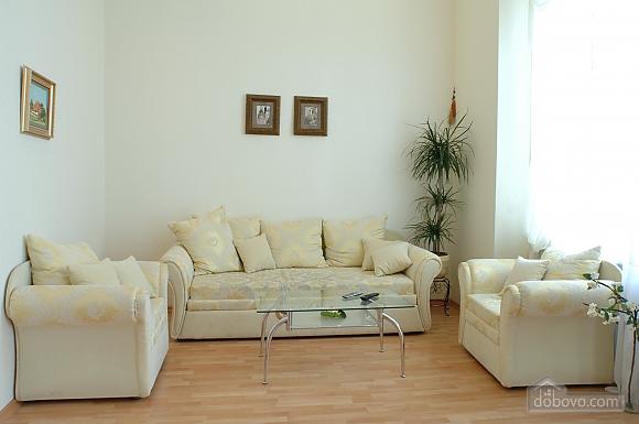 One bedroom apartment in Mykhailivskyi (547), One Bedroom (21161), 010