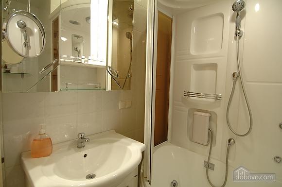 One bedroom apartment in Mykhailivskyi (547), One Bedroom (21161), 011