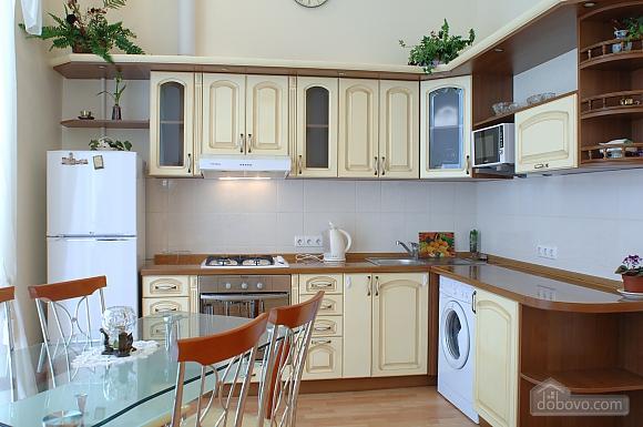 One bedroom apartment in Mykhailivskyi (547), One Bedroom (21161), 012