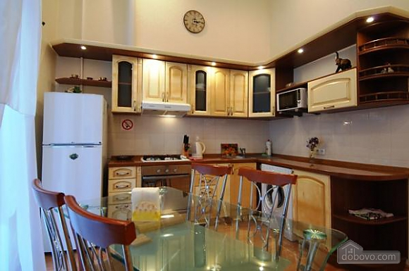One bedroom apartment in Mykhailivskyi (547), One Bedroom (21161), 002