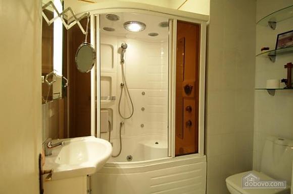 One bedroom apartment in Mykhailivskyi (547), One Bedroom (21161), 003