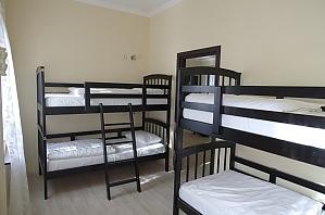 Hostel in Odessa, Studio, 001