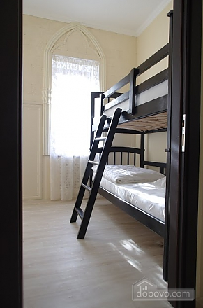 Хостел в Одессе, 1-комнатная (78618), 002