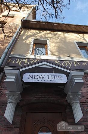 Хостел в Одессе, 1-комнатная (78618), 005