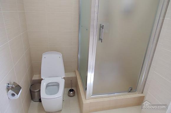Хостел в Одессе, 1-комнатная (78618), 006