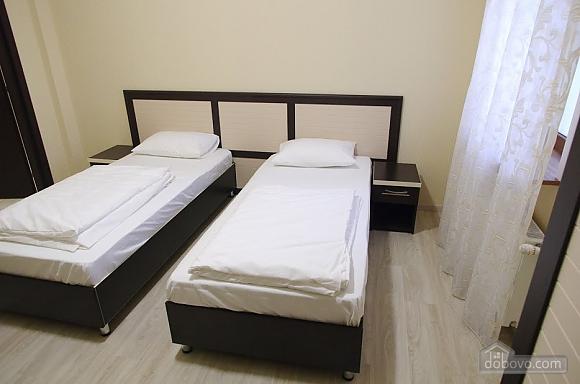 Хостел в Одессе, 1-комнатная (78618), 008