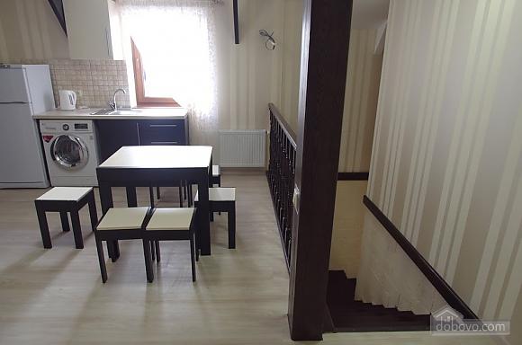 Хостел в Одессе, 1-комнатная (78618), 010
