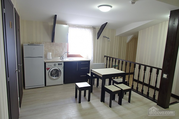Хостел в Одессе, 1-комнатная (78618), 012