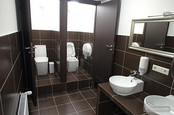 Хостел в Одессе, 1-комнатная (78618), 013
