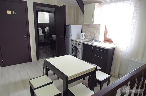 Хостел в Одессе, 1-комнатная (78618), 014