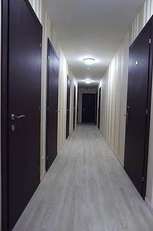 Hostel in Odessa, Studio, 015