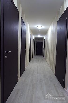 Хостел в Одессе, 1-комнатная (78618), 015
