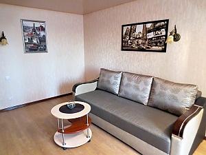 Стильная квартира в Черкассах, 2х-комнатная, 004