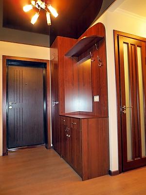 Стильная квартира в Черкассах, 2х-комнатная, 013