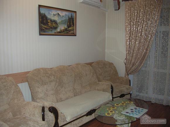 Apartment in Vinnitsa, Studio (62572), 001